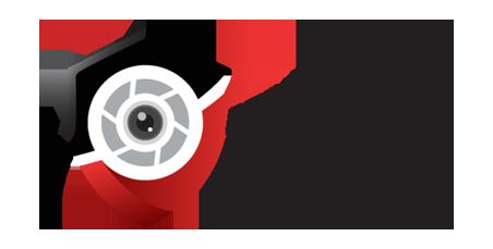 Precision Home Pro